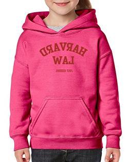 ARTIX Harvard University Harvard Law Funny Fashion People Co