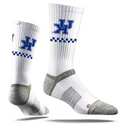 Kentucky Wildcats Socks | University of Kentucky Apparel | S