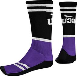 Men's Grand Canyon University Classic Sublimated Socks