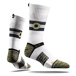 Strideline University of Colorado, Buffs Uncommon, Collegiat