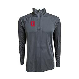 UGP Campus Apparel University Of Detroit Mercy Block Mens Qu