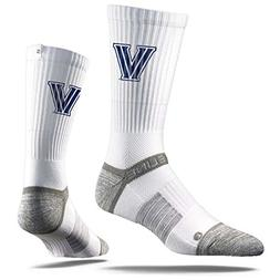 Villanova Wildcats Socks | Villanova University Apparel | St