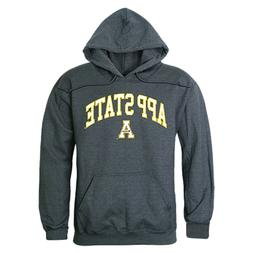Appalachian State University Mountaineers APPSTATE Pullover
