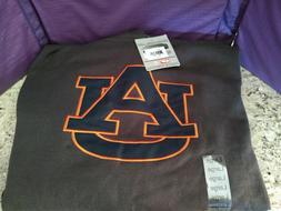Stadium Athletics Apparel Auburn University Hoodie/Hooded Sw