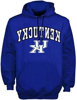 University of Kentucky Apparel Sweatshirt Hoodie T-Shirt Hat