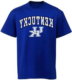 University of Kentucky Apparel T-Shirt Sweatshirt Hoodie Hat