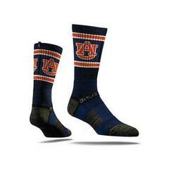 Auburn University Tigers Socks | Auburn University Apparel |