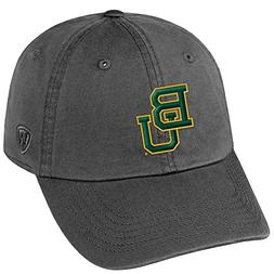Top of the World NCAA Baylor Bears Men's Adjustable Relaxed