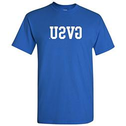 UGP Campus Apparel Block GVSU Grand Valley State University