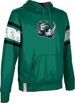 ProSphere Portland State University Boys Hoodie Sweatshirt Heather