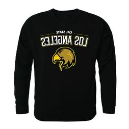 Cal State University Los Angeles Golden Eagles NCAA Sweater