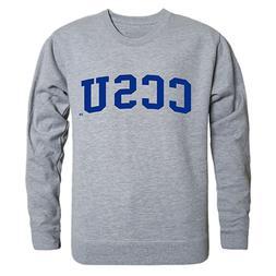 Central Connecticut State University Blue Devils CCSU Sweate