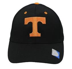 champ fashion tennessee volunteers embroidered cap