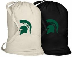 College LAUNDRY BAGS BEST University Logo Clothes Bags SELEC