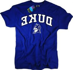 Duke Blue Devils Shirt T-Shirt Basketball Jersey University