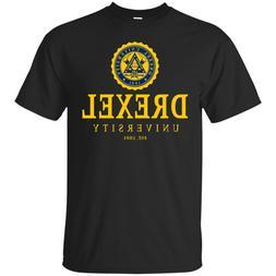 Drexel 1891 University Apparel T-Shirt