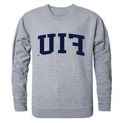 Florida International University Panthers FIU College Sweate
