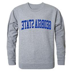 Georgia State University Panthers GSU Crewneck Sweater -Offi