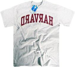 Harvard Shirt T-Shirt Football Jersey Decal University Gear