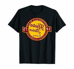 Huston Tillotson University Apparel T-Shirts Gift Tee size M
