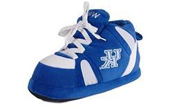 KEN01-2 - Kentucky Wildcats - Medium - Happy Feet Men's and
