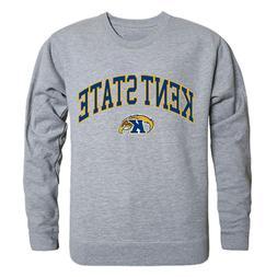 Kent State University The Golden Flashes KSU Sweater - Offic