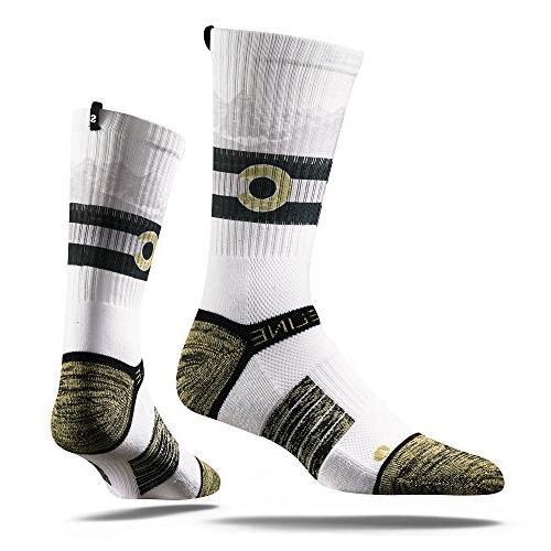 Strideline 2.0 University of Colorado, Buffs Uncommon, Colle