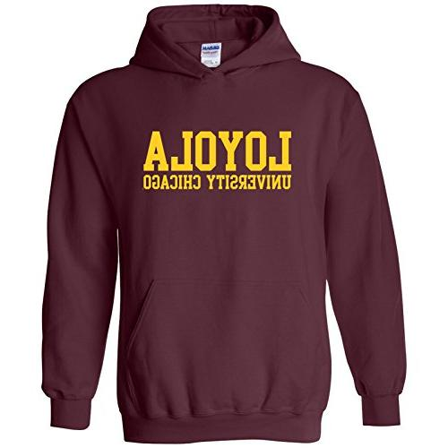 ah01 loyola university chicago ramblers basic block