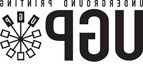Michigan Wolverines Arch Logo Hoodie Navy