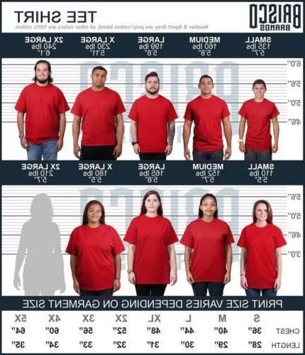 Alabama College Sleeve T-Shirt Tees Tshirts