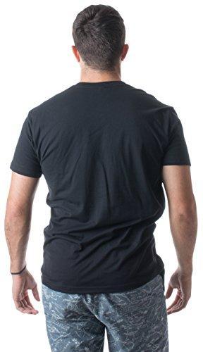 Ann Arbor Co. Ohio Unisex T-Shirt -Adult,M