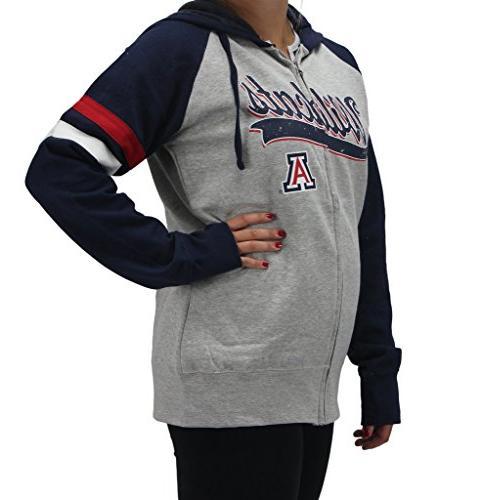 Creative ASU s, Zip Shirt