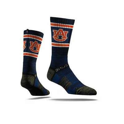 auburn university tigers socks auburn university apparel