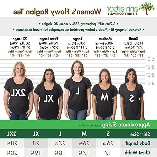 Colorado   CSU Ladies' V-Neck Flowy Shirt-Vneck,XL