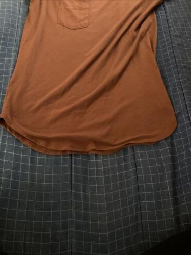 Cuts Clothing- Rock Wide Pocket