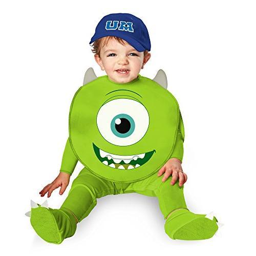 disguise costumes pixar monsters university