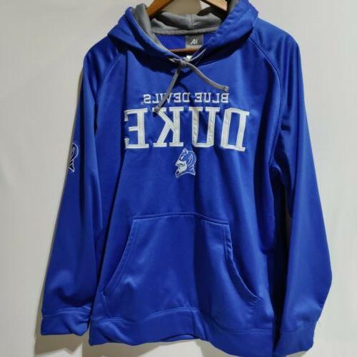 duke university blue devil s knight s