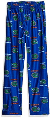 NCAA by Outerstuff NCAA Florida Gators Kids Color Printed Pa