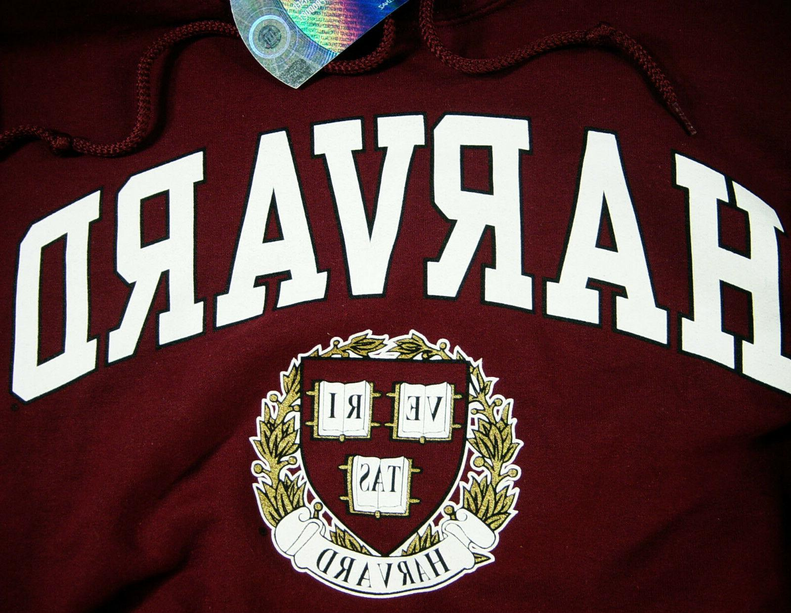 Harvard T-Shirt Business Law