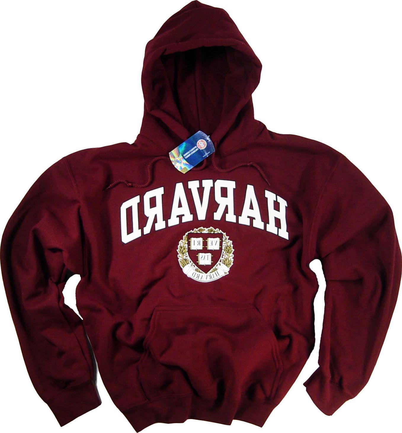 harvard shirt sweatshirt hoodie t shirt university