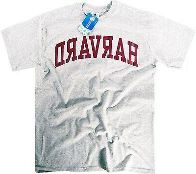 harvard shirt t shirt football jersey decal