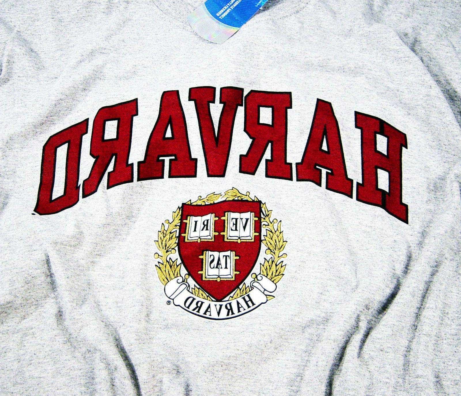 Harvard Long