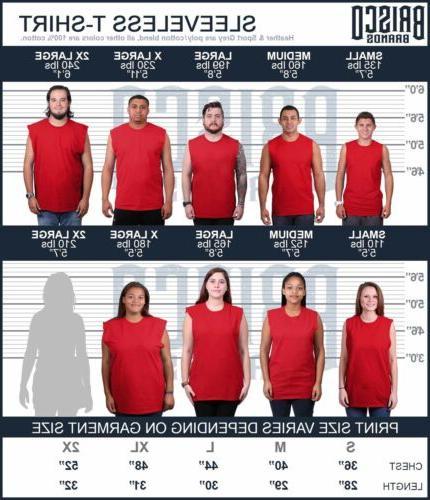 Have A Indiana University Sleeveless Shirts Tees