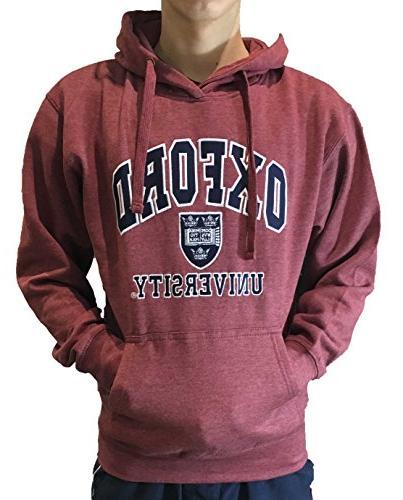 hoody apparel famous