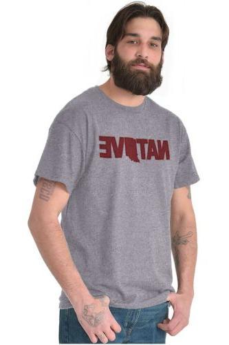 Indiana Pride Short Sleeve T-Shirt Tshirts