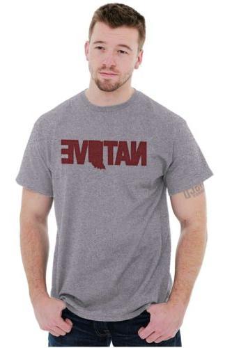 Indiana Pride Short T-Shirt