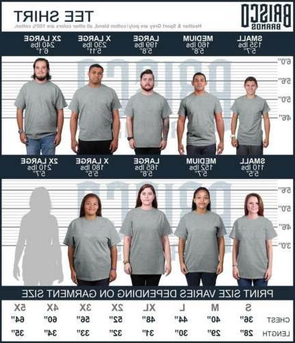 Indiana Native IN Pride University T-Shirt Tshirts