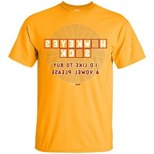 Rival Cyclones T-Shirt, a