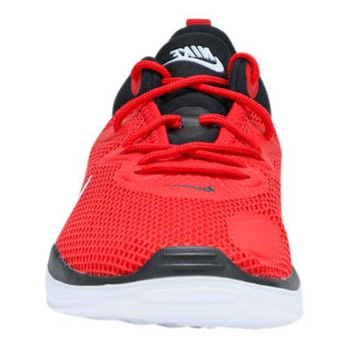 Nike ACMI Shoes University Red/White/Black 7.5