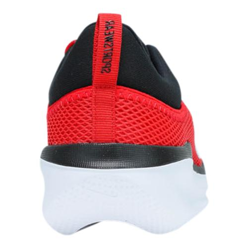 Nike Shoes University